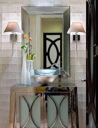 deco bathroom ideas unique interior design ideas with ultra chic deco bathroom