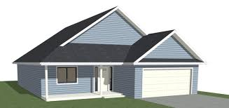 Home Designer Pro Manual Roof by Help W Roof Line