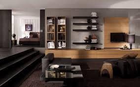 Interior Decoration Styles