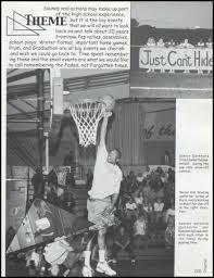 gavit high school yearbook explore 2001 gavit high school yearbook hammond in classmates