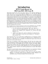 28 asm mlc manual scribd flashcatusb manual asm handbooks