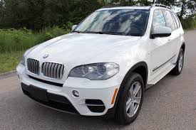 2012 bmw x5 35d xdrive diesel imotobank dealership