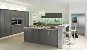 Magnet Kitchen Designs Somerton Fern Kitchen Units Cabinets Magnet Kitchens