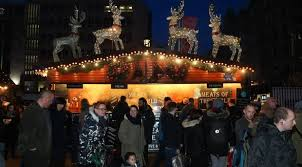 Commercial Christmas Decorations Belfast by Less Than A Week Left To Enjoy Belfast Christmas Market