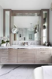 Bathroom Ideas 100 Master Bathroom Ideas 2017 55 Cool Small Master