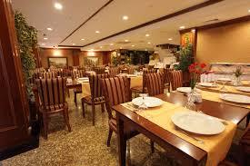 golden park hotel taksim u2013 talimhane hotel reservation