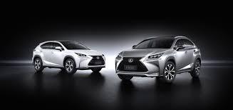 lexus nx suv 2014 price lexus cars news lexus nx promises to drive suv innovation