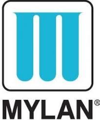 black friday ad 3015 target mylan myl given new 39 00 price target at morgan stanley week