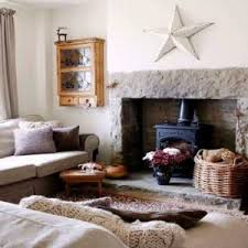 Decorating Ideas For Mobile Home Living Rooms Pottery Barn Bedroom Ideas Design Inspiration Collection On Living