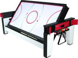 Best Air Hockey Table by Sage Arcade Home Arcade Games For Sale