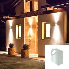 up down lights exterior up and down wall lights cashadvancefor me