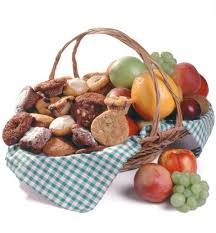 muffin basket delivery muffins fruit gift baskets for delivery to the london area by