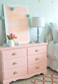 best 25 valspar bedroom ideas on pinterest valspar paint