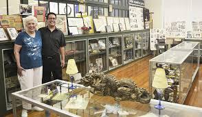 hillsborough high school yearbook pictures the jefferson high school alumni museum ta