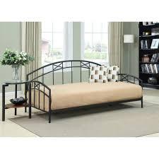 Twin Xl Bedroom Furniture Bedroom Furniture Sets Folding Twin Daybed Frame Low Bed Frames