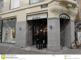 siege social zara zara siege social 100 images fashion zara refusing wearing