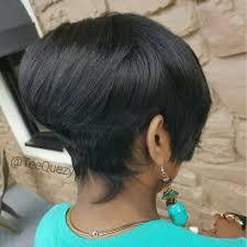 t s t hair salon home facebook