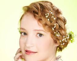 european hairstyles for women european hairstyles women picture medium hair styles ideas 40084