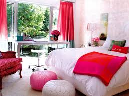 Bedroom Furniture For Teenage Girls by Teen Green Bedroom Ideas Stunning Home Design
