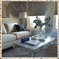 Interior Decorating Service In Atlanta Juleps Home Decor Inside - Home decoration services