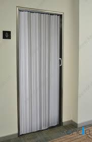 door separators u0026 internal bifold doors u0026 interior folding