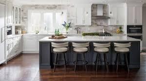 new kitchen designs kitchen design contemporary kitchen custom kitchen cabinets small