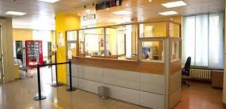 casa di cura san pio x prenotazioni come prenotare una visita specialistica o esami ed analisi di