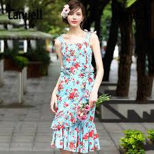 online get cheap tea dress patterns aliexpress com alibaba group