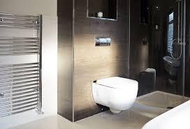 designer bathroom designer bathroom furniture ewdinteriors