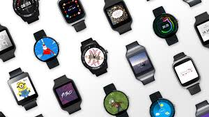 android wear android wear update unveils custom faces easier navigation