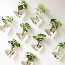 unbranded glass garden baskets pots u0026 window boxes ebay