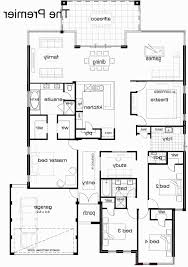 floor plans for a house open floor plan house charming 50 fresh single story open floor