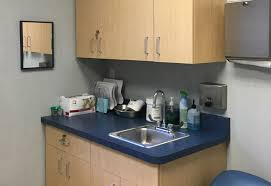 connecticut medical group viking kitchen cabinets