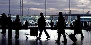 business traveller images Bbc travel insider flight tips from a seasoned business traveller jpg