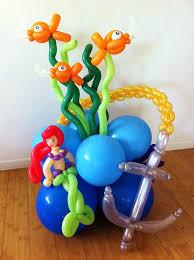 best 25 custom balloons ideas on pinterest balloon decorations