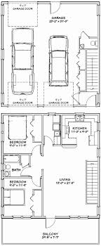 detached guest house plans home plans with detached guest house pdf house plans garage