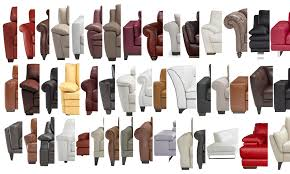 Leather Sofa Colours by Natuzzi Editions At Savvy Leather Sofas Http Www