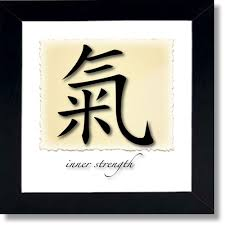 chinese symbols for words framed wall art tattoos we like