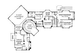 circular floor plans u2013 laferida com