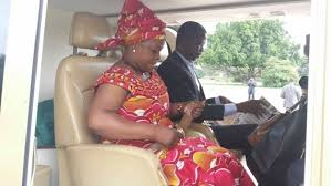 Define Presidential Cabinet Define First Lady U0027s Role Ngocc Urges Cabinet Office Zambian Eye