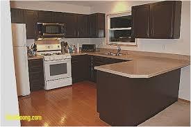 costco kitchen furniture table ls design table ls costco table ls costco