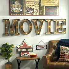 home theatre decor home theatre decor home theatre decor accessories mindfulsodexo