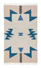 Housify 54 Best Tapis Images On Pinterest Carpets Baby Room And Home Decor