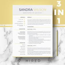 modern resume styles best modern resume templates products on wanelo