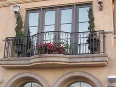 juliet balcony grand exterior entrance ideas google search