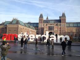 my first visit to the rijksmuseum waking up with rembrandt
