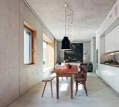 Esszimmer Berlin Mitte Wohnideen Interior Design Einrichtungsideen U0026 Bilder Homify