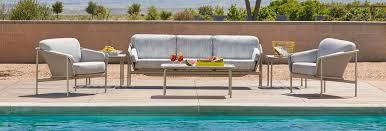 location hayward s patio furniture santa barbara