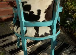 Cowhide Chair Cushions Turquoise Living Room Victorian With Wood Chair Cushion Back