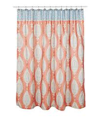 trellis pattern curtains black trellis ethel flocked chambray